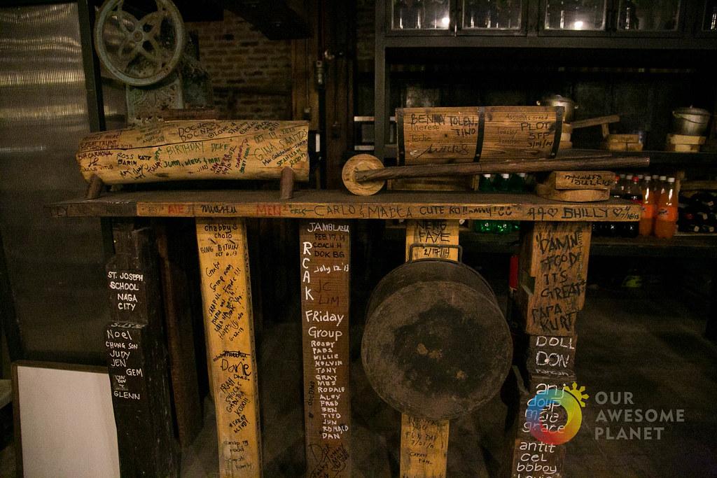 Denlim's Kitchen Pampanga-13.jpg