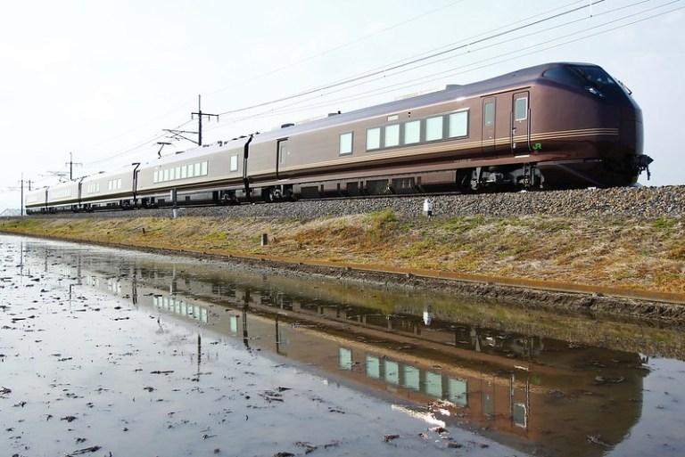 試9903M E655系