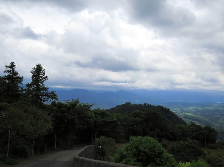 雲也居一 (4)