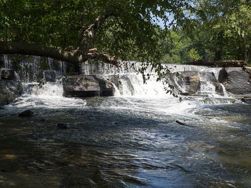 Cedar Falls Park-003