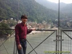 Raja Sain @ Hariduwar (12)