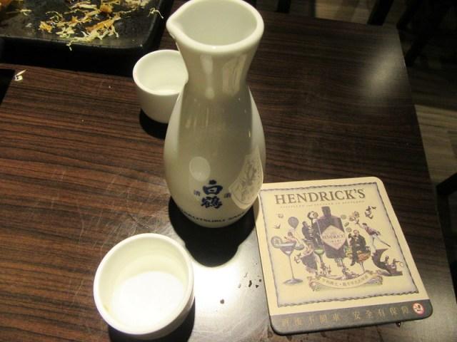20161206_Zakku居酒屋 (67)
