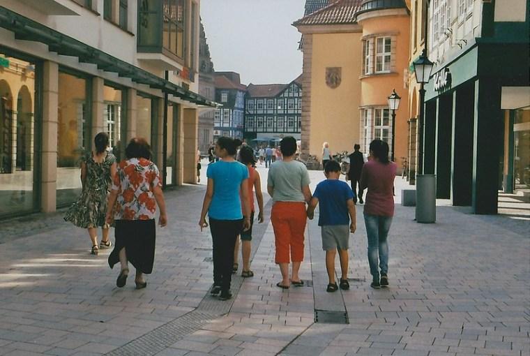 Street (1)