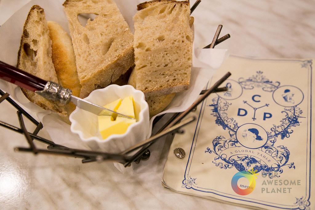 Chef Du Partie Restaurant (CDP)-4.jpg