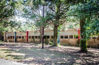 Webber School