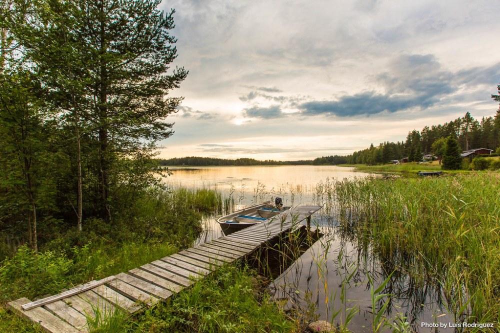 4 días en Laponia sueca-6