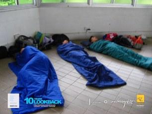 2006-04-09 - NPSU.FOC.0607.Atlantis.Official.Camp.Day.0.-[CREW] - Pic 0008