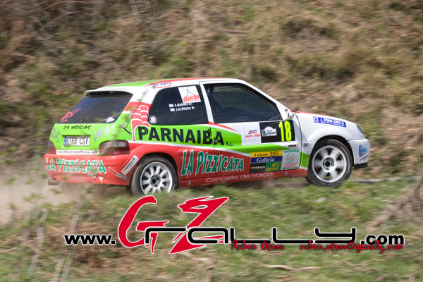 rally_do_cocido_868_20150303_1265729911