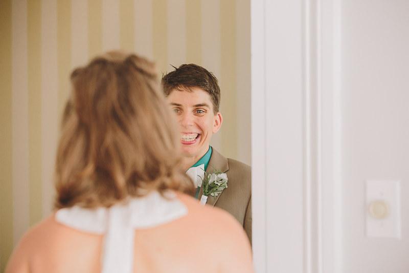 Wedding 20140607-455