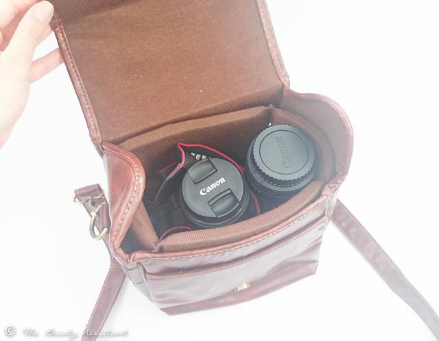 camerabag5