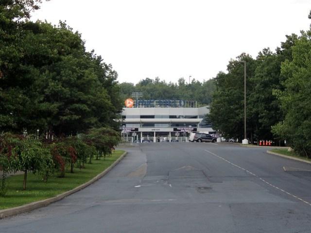 Moosic, Pennsylvania (PA)