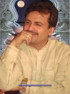 Sain Sadhram Sahib_v (33)