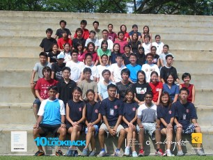 17062004 - NPSU.FOC.0405.Official.Camp.Dae.4 - Photo-Takin.Session - Hopi Famili - Formal 2