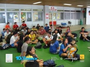 2005-04-08 - NPSU.FOC.0506.TBC.Day.1 - Pic 11