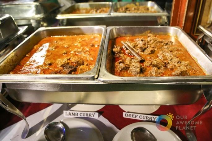 HOWZAT Friday Indian Curry Buffet-15.jpg
