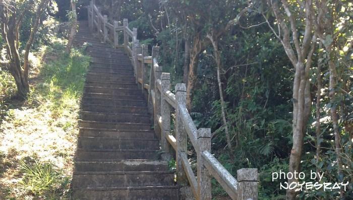 08 龜山島