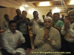 Raja sain India Yatra1 (18)