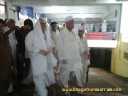 Raja Sain India Yatra2 (23)