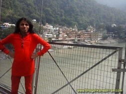 Raja Sain @ Hariduwar (33)
