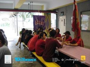 2006-03-21 - NPSU.FOC.0607.Trial.Camp.Day.3 -GLs- Pic 0081