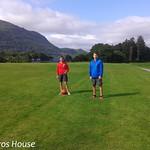 Viajefilos en Killarney 03
