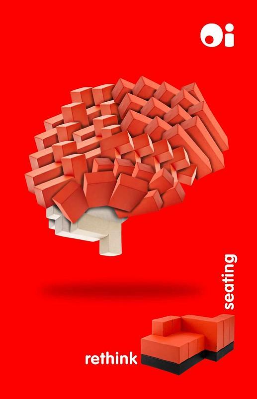 oi_brand_ads_2014_brain_aotw