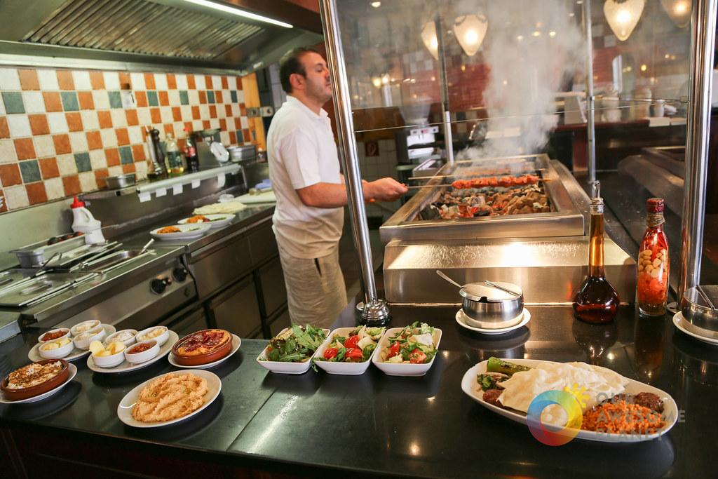 HASIR Turkish Restaurant-19.jpg
