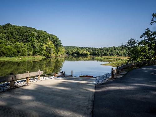 Boyds Mill Pond-003