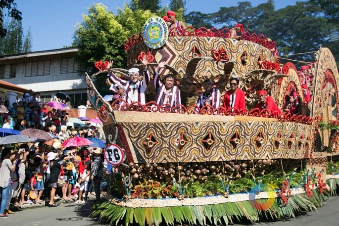 Kaamulan Festival Centennary 2014-82.jpg
