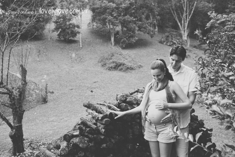 danibonifacio-book-ensaio-fotografia-familia-acompanhamento-bebe-estudio-externo-newborn-gestante-gravida-infantil-fotografo-lovelylove34