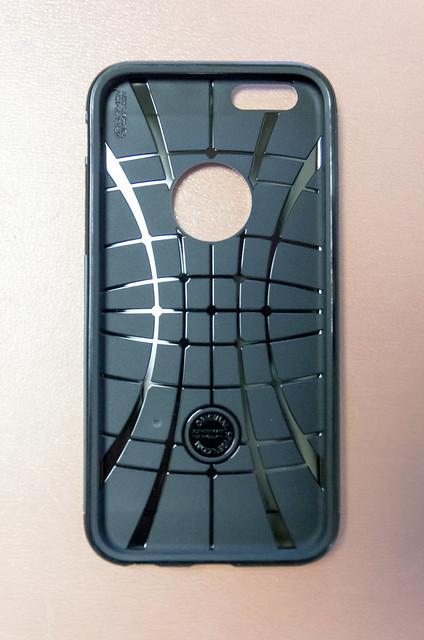 iPhone 6 開封の儀-8.jpg