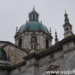 Viajefilos en Bergamo 26 (1)
