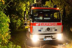 Unwetter Wiesbaden 26.05.14