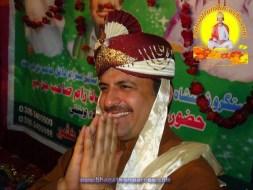 Sain Sadhram Sahib (70)