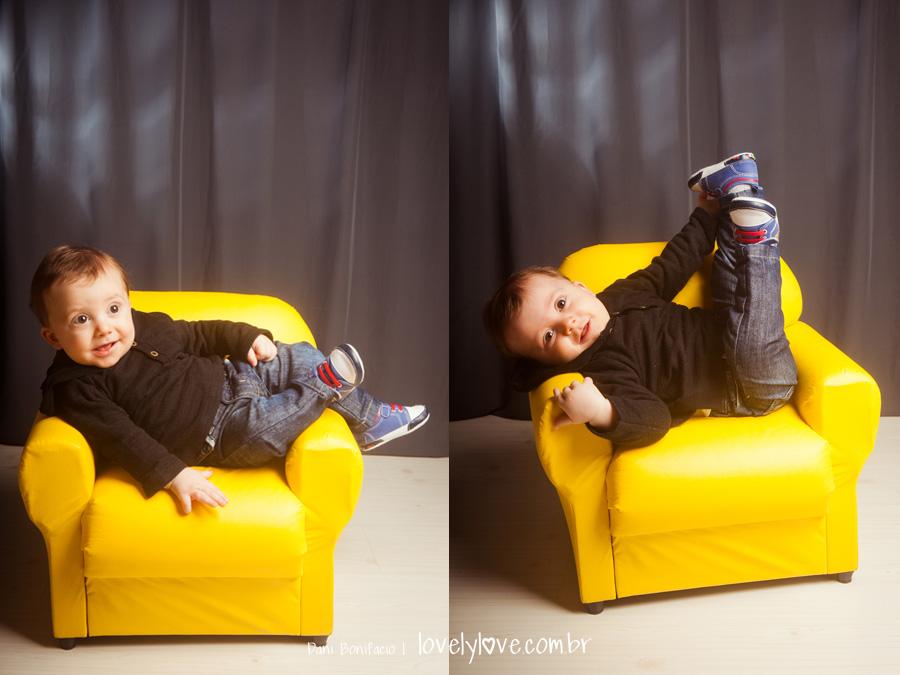danibonifacio-book-ensaio-fotografia-familia-acompanhamento-bebe-estudio-externo-newborn-gestante-gravida-infantil-fotografo-lovelylove12