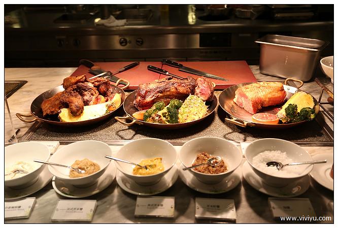 六福皇宮,印度料理,台北,叻沙,吃到飽,絲路宴,美食 @VIVIYU小世界