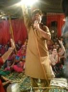 Raja Sain Bharat Yatra (20)