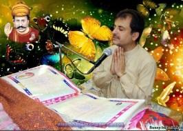 Sain Sadhram Sahib (28)