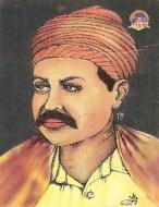 Bhagat Kanwarram (13)