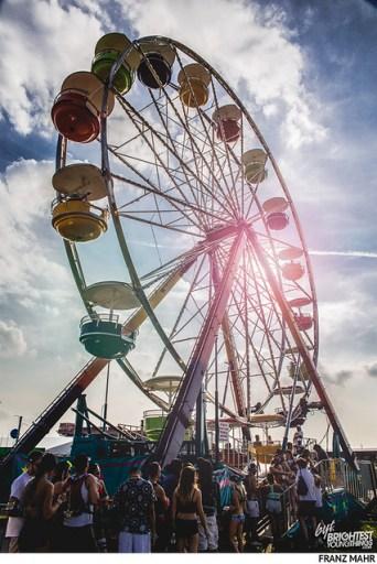 140810Moonrise Festival183-Edit