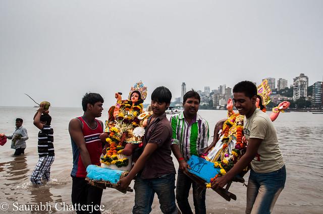 GanapatiVisarjan_Mumbai_015