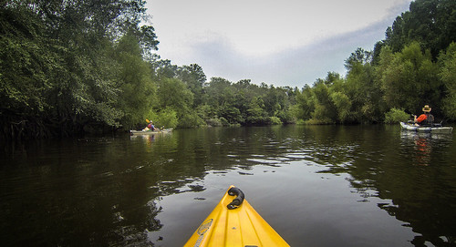 LCU Edisto Messervy to Long Creek-2