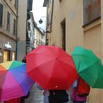 Viajefilos en Bergamo 26