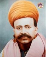 Bhagat Kanwarram (31)