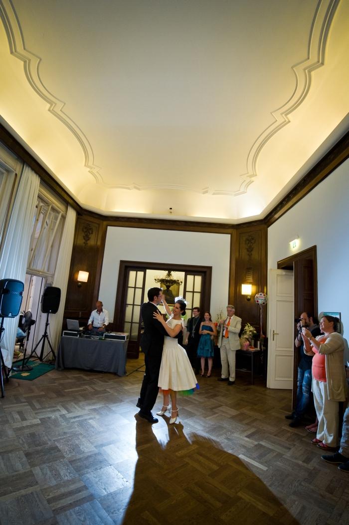 MissXoxolat_Regenbogen_Hochzeit_14
