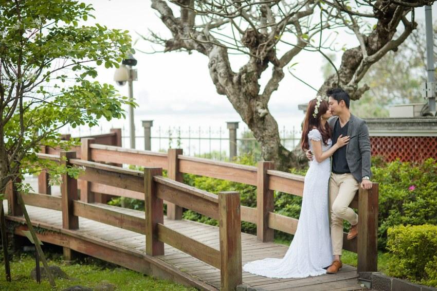 Pre-Wedding-Brian & Regina_012