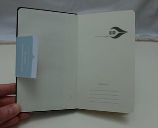 miro journals15