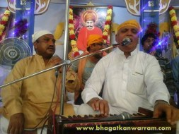 Raja sain India Yatra1 (47)