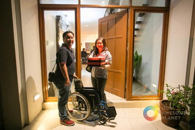 Project Wheelchair Pepita's Kitchen-1.jpg