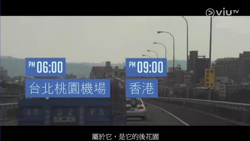 Screen Shot 11-02-16 at 08.59 PM 002